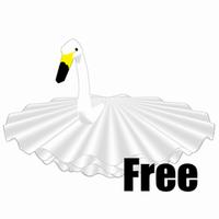 「白鳥の湖」アイテムサムネイル