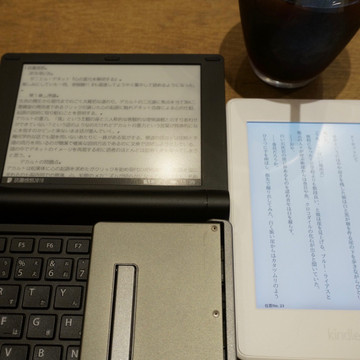 Kindlepw02
